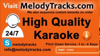 Mere mehboob qayamat hogi Honey Singh Karaoke Mp3