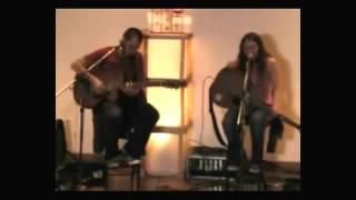 Jesse & Joy - Mi Sol (Acústico)