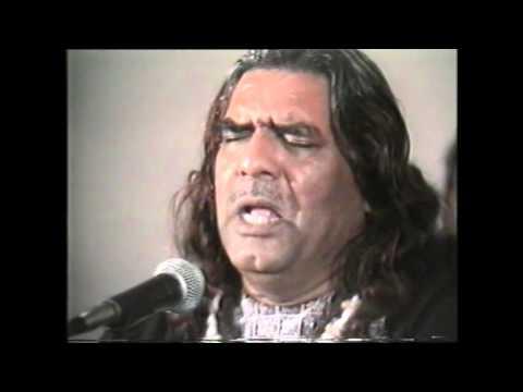 Bhar Do Joli Meri - Sabri Brothers Qawwal & Party - OSA Official HD Video