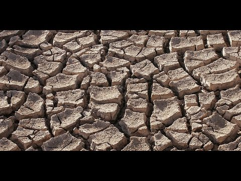 Exploration at the Frontline: Water Wars – Is a Drying World