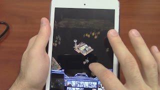Основные проблемы дешевых, но мощных китайских планшетов, с которыми Вы столкнетесь...