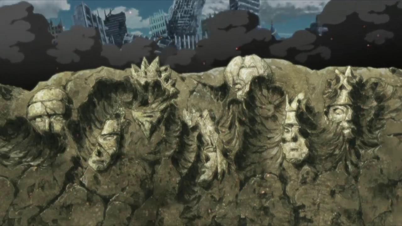 Download BORUTO NARUTO NEXT GENERATIONS Boruto vs Kawaki English Sub