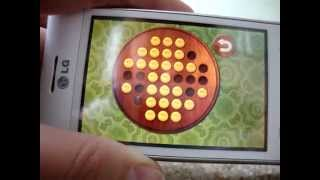 Китайские шашки 2. Игры разума(, 2013-01-15T07:55:16.000Z)