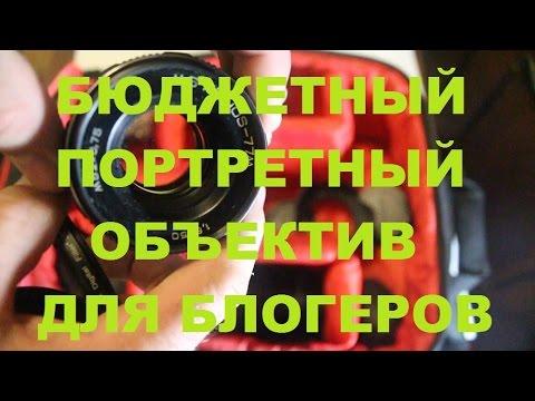 """Как сделать ремонт после пожара своими руками """"Советы"""