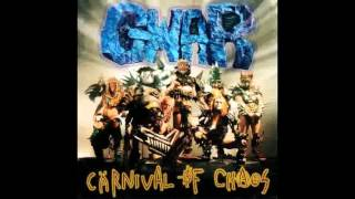 Watch Gwar Gonna Kill U video