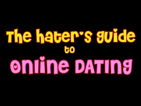 bagel online dating