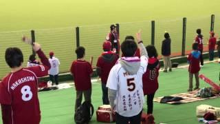 2017.3.20 会場 メットライフドーム 東北楽天ゴールデンイーグルス スタ...