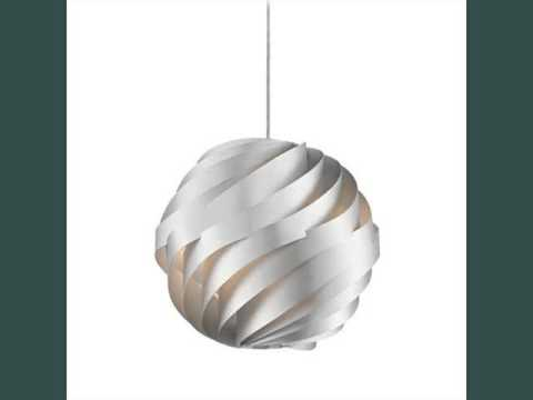 Collection Of Contemporary Pendant Lighting | Modern Round Pendant ...
