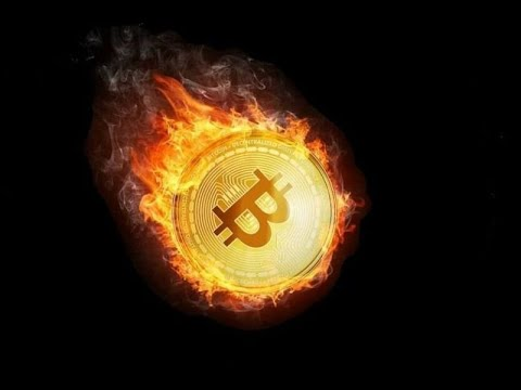 bitcoin nu merită crypto trading perechi
