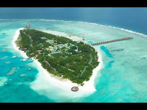 Meeru island resort spa maldives resorts kuoni - Kuramathi wallpaper ...