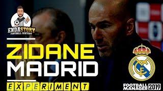 Download Fm19 Real Madrid Team Tactics Guide Football