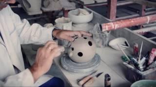 Otto Keramik Video mp4