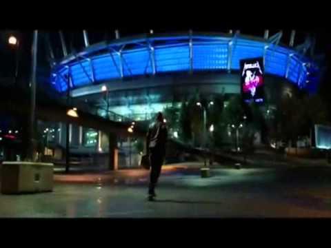 Through The Never -  Metallica , Película, 4 de Octubre ! (Información +