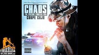 Coupe Cujo ft. Ageezy, Beeda Weeda, Laroo THH -  Lingo [Thizzler.com]