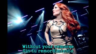Epica - Victims Of Contingency (Subs - Español - Lyrics)