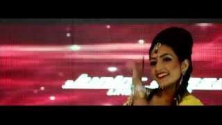 NAMA SAAL - Junior Jassal feat Ashok Gill. (Official Video)