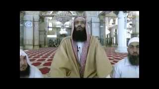 الإمام صلاح الدين بن إبراهيم؛ متى تكون قراءة القرءان بدعة؟