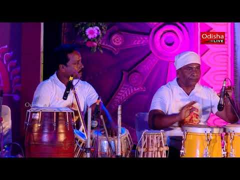 Brahmaru subhuchi suna omm Sainatha - Saisaranam 2017