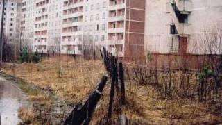 Припять - мертвый город(припять., 2009-07-11T14:15:26.000Z)