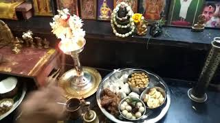 How to Arrange for Vinayagar Chaturthi - in tamil