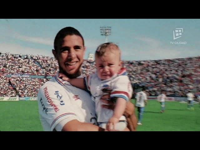 Fútbol Entre Líneas - Programa 3 - Fútbol y Magia
