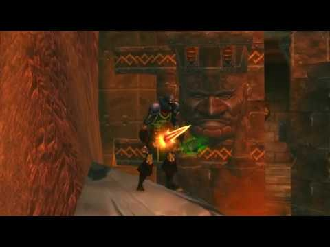 Rup - A Prelude to WoW Classic - 60 Rogue PVP