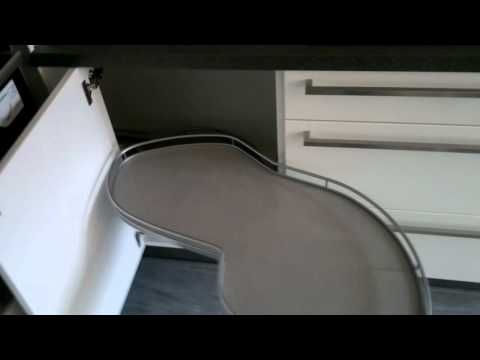 video k chen eckschrank forbex. Black Bedroom Furniture Sets. Home Design Ideas