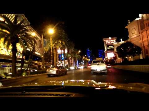 wald el kalaa tlemcennnnn , algerien in las vegas at night .............cheb... , hichem