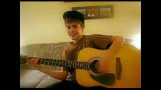 Justin Bieber 3D - Never Say Never | OFFICIAL trailer #1 US (2011)
