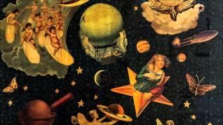The Smashing Pumpkins - To Forgive