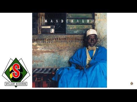Kassé Mady Diabaté, Bako Dagnon, Sékouba Bambino, Sory Kandia Kouyaté - Touramagan (audio)
