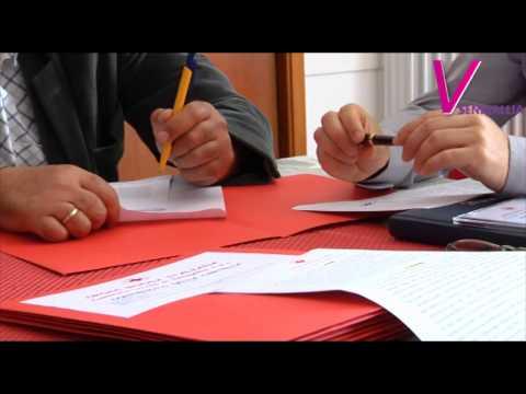 Notizie Senigallia WebTv del 08-05-15