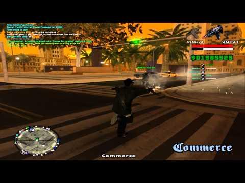 0663995a6a0 Archos (AIMBOT) vs Savage