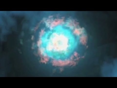 NASA: We could find alien life in 20 years - YouTube