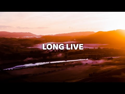 Florida Georgia Line - Long Live (Lyric Video)