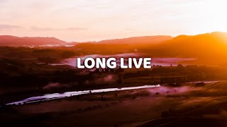 Gambar cover Florida Georgia Line - Long Live (Lyric Video)