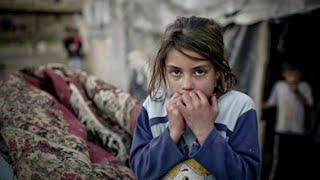 وثائقي سوريا خارطة الخوف (كاملاً)