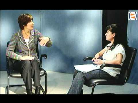 Public Service Broadcaster - Entrevista a Betty Lamers, Nos Academy, Netherlands