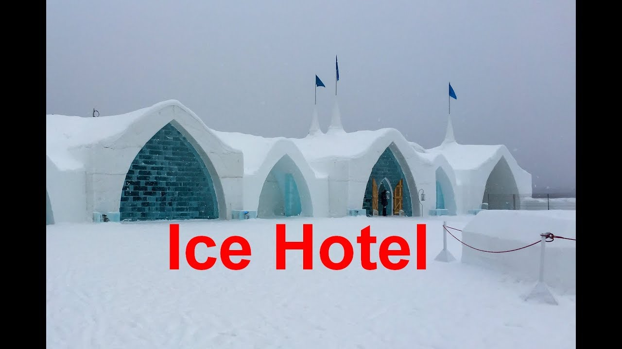 Ice Hotel - Quebec - Canada - YouTube on ice hotels in usa, montreal quebec canada, travel quebec canada, plains of abraham quebec canada, christmas in quebec canada, map of quebec canada, ice hotel quebec winter carnival, northern lights quebec canada, winter quebec canada, ice village canada, fishing quebec canada, tourist attractions in winnipeg canada, province of quebec canada, luxury hotels in quebec canada, quebec quebec canada, banff springs hotel alberta canada, ice hotel in quebec, quebec city canada, gaspe peninsula quebec canada, ice hotel quebec 2014,