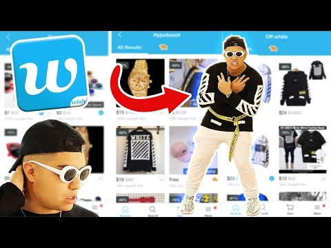 i-bought-an-entire-hypebeast-outfit-from-wish!!-**wearing-it-to-the-mall**