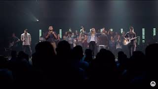 Download Elevation Church | Love Won't Give Up Mp3 and Videos