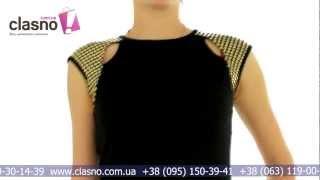 Платье женское Maxi, артикул 1508998