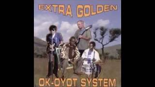 Extra Golden - It