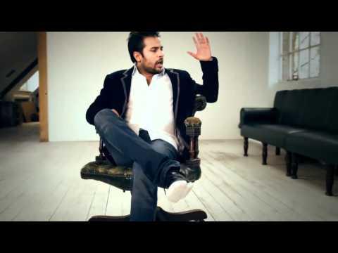 Yaarian   Amrinder Gill FULL HD DOWNLOAD JATTSKY.COM.MP4