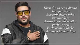 The Breakup Song - Ae Dil Hai Mushkil   Pritam   Arijit I Badshah