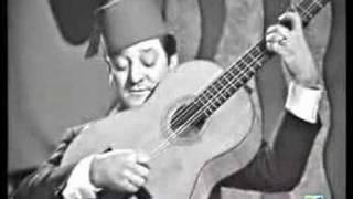 Fandango de Cantimpalo - Emilio el Moro