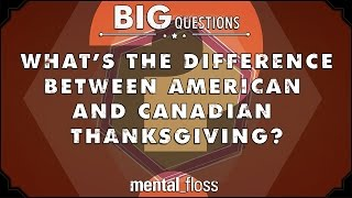 Popular Videos - Thanksgiving & United States of America
