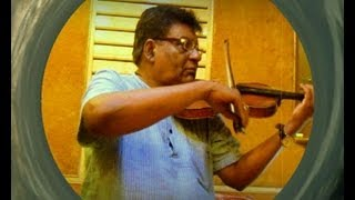 indian songs 2013 hits latest violin instrumental playlist music melodious top 2012 HD