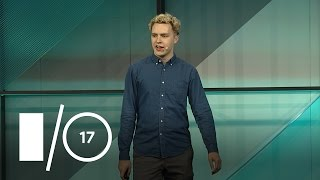 V8, Advanced JavaScript, & the Next Performance Frontier (Google I/O
