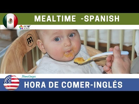 057:-learn-english-&-spanish-with-you-baby-/kid---meal-time-routine--english-/-spanish